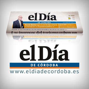 312e0e62b17c Desmantelada una red que elaboraba en Córdoba joyas falsas de oro